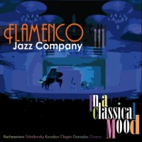 flamenco-jazz-company-in-a-classical-mood